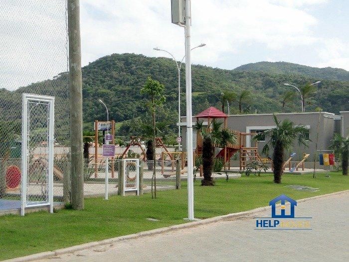 Terreno Vendaval Biguaçu