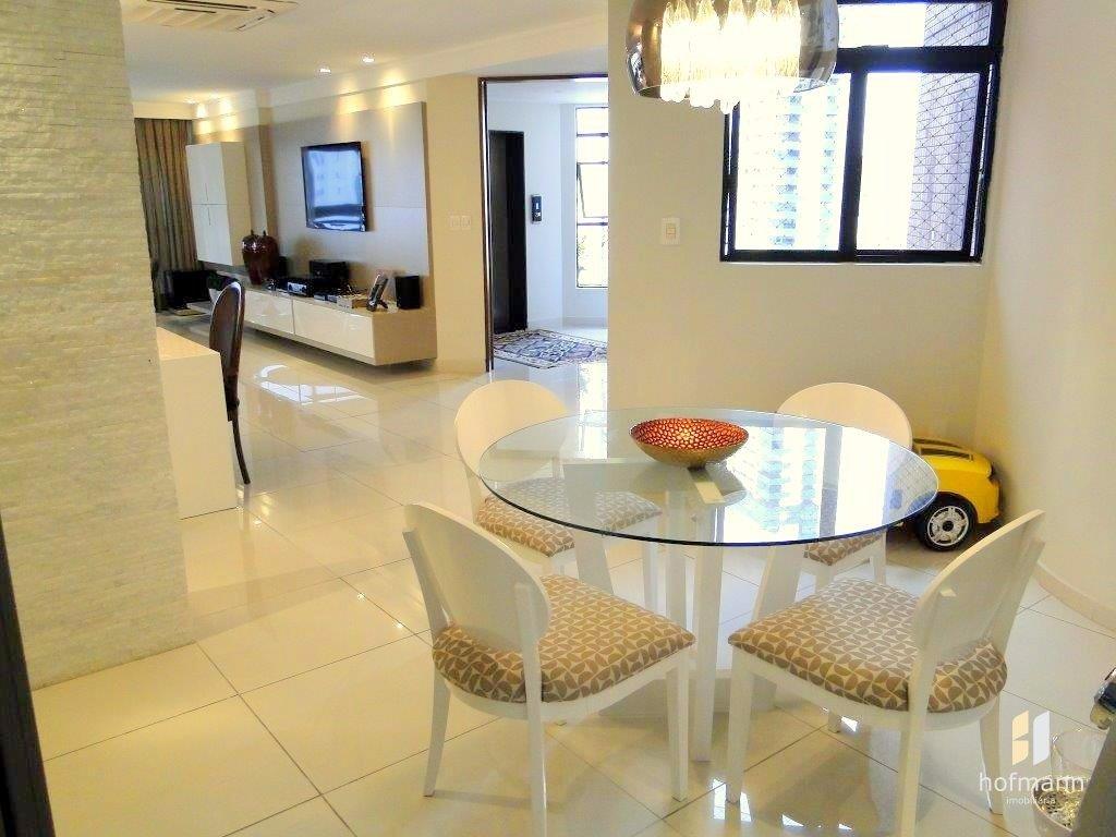 Foto do apartamento