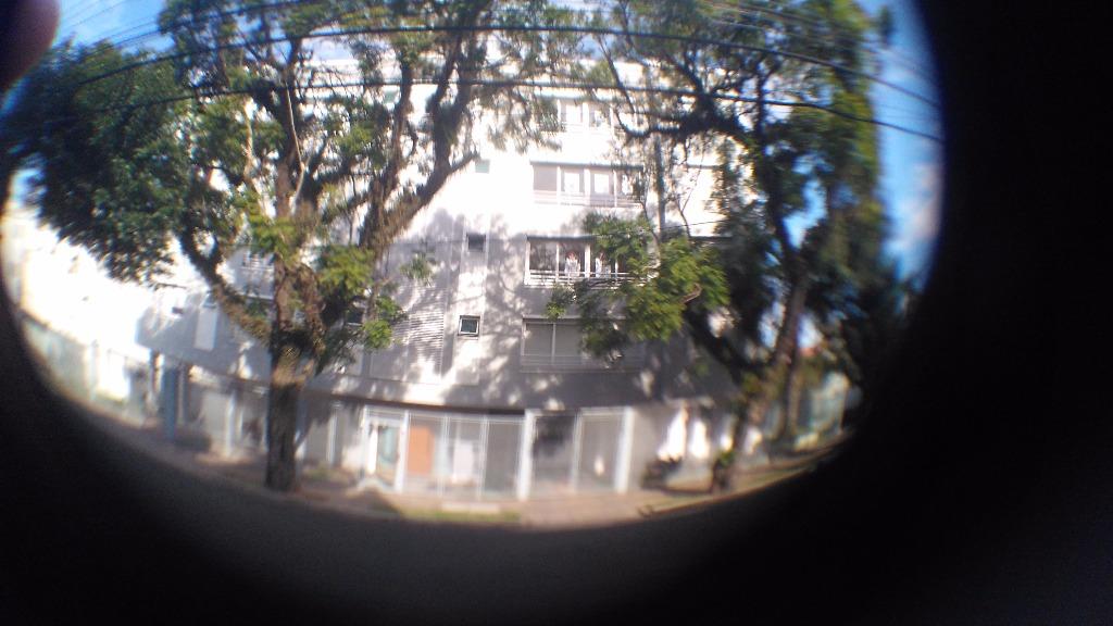 Mais 11 foto(s) de Apto 2d - Porto Alegre, Parque São Sebastião