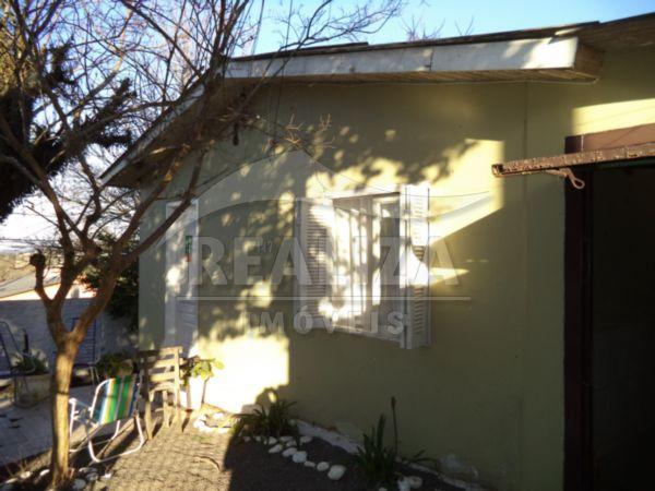 Casa Parque Santa Maria Viamão