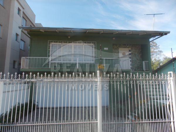 Casa Querencia Viamão