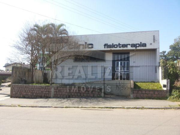Comercial Viamópolis Viamão