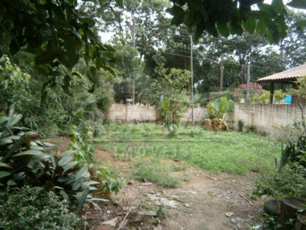 Terreno Intercap Porto Alegre