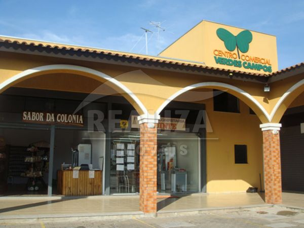 Comercial Alto Petropolis Porto Alegre