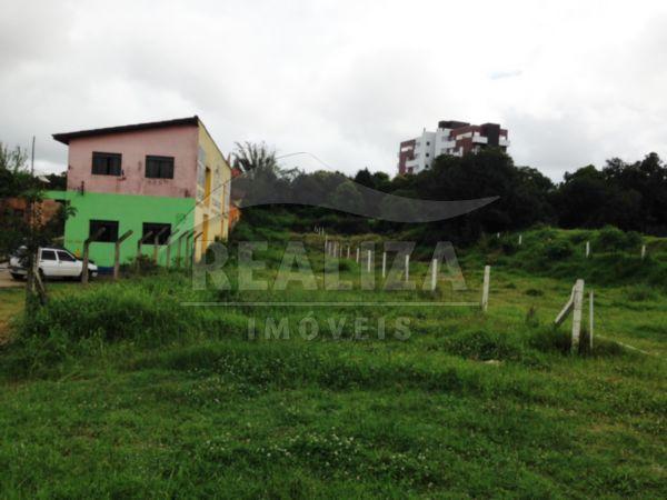 Terreno Rs-040 Viamão