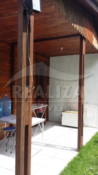 Casa Florescente Viamão