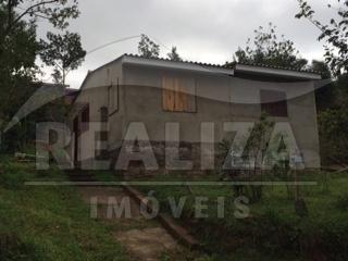 Casa Cond. Parque do Sol Viamão
