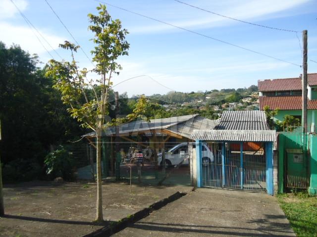 Casa Centro Viamão