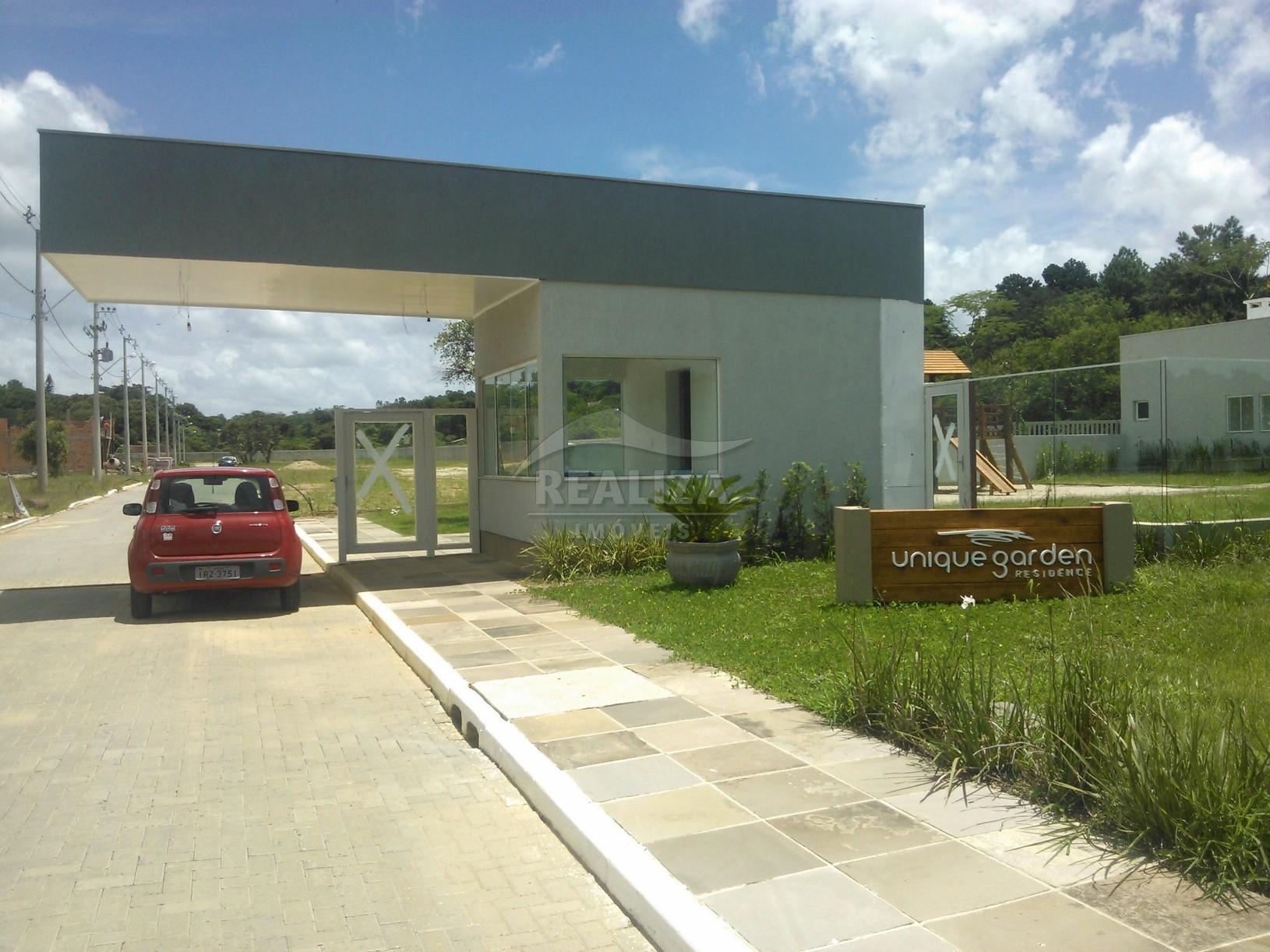 Terreno Tarumã Viamão
