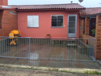 Casa Tarumã Viamão