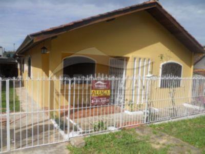 Comercial Sitio São José Viamão