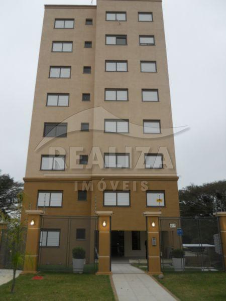 Apartamento Centro Viamão