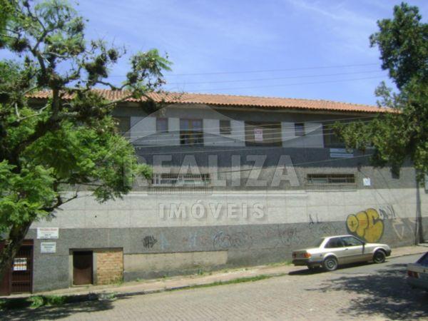 Comercial Centro Viamão