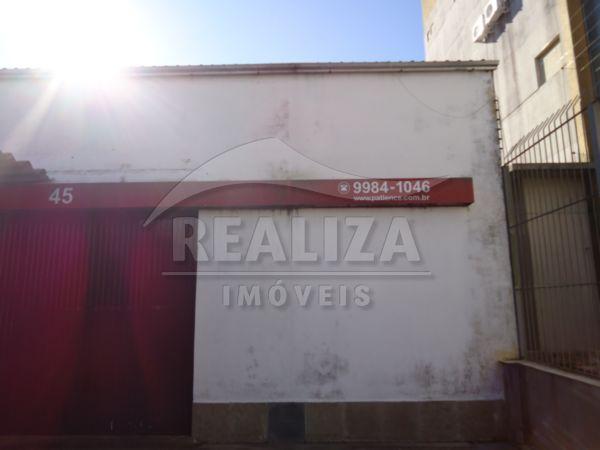 Comercial Santa Isabel Viamão