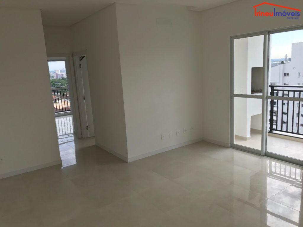 Imagem Apartamento Joinville Costa e Silva 2060574
