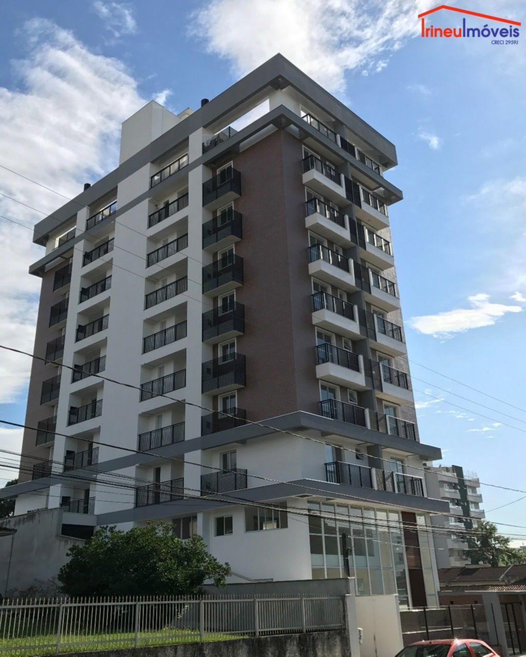 Imagem Apartamento Joinville Costa e Silva 2060573