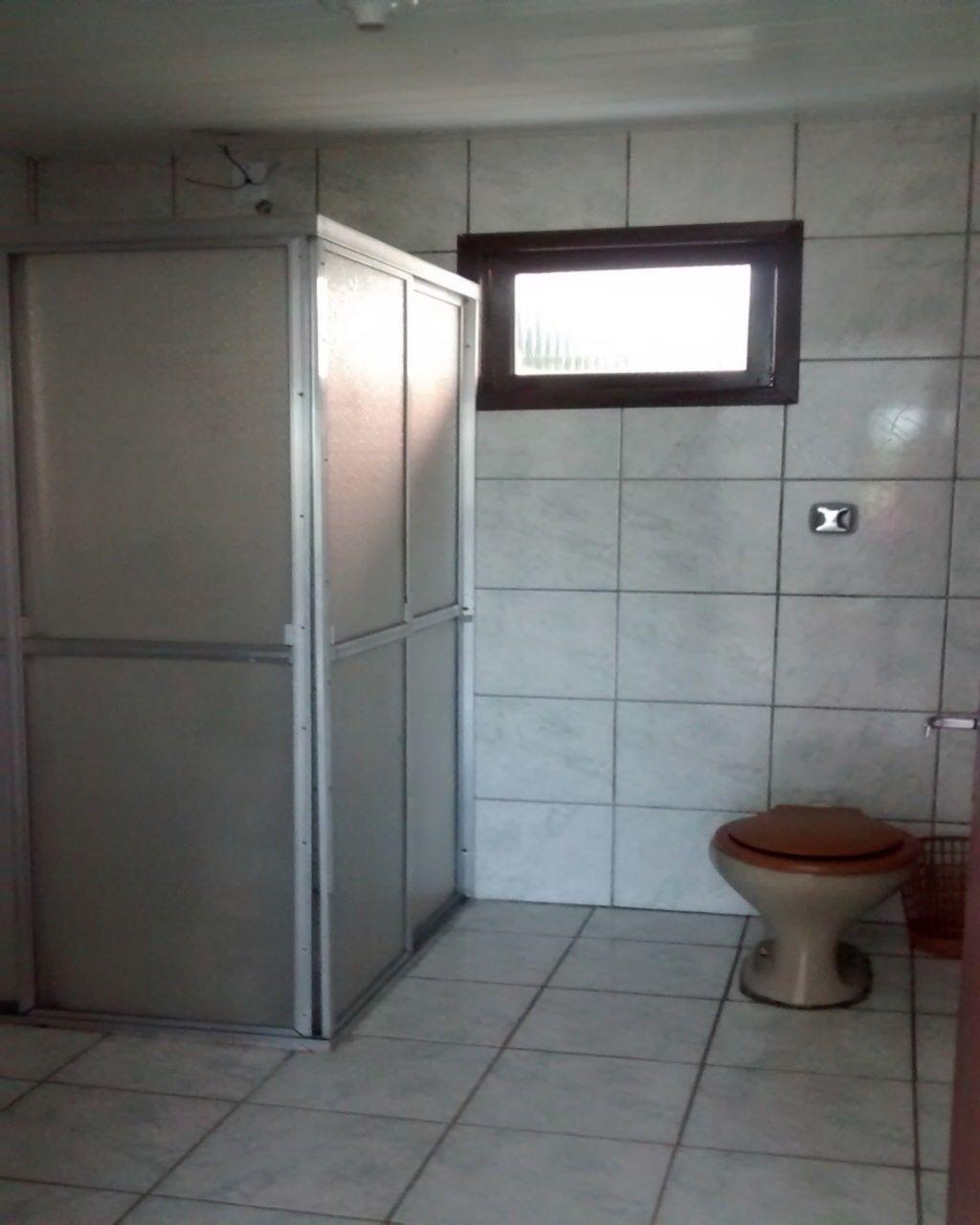 Casa Joinville Costa e Silva 2060571