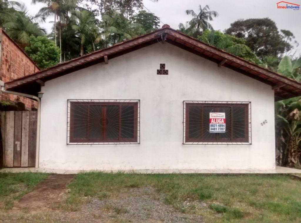 Imagem Casa Joinville Costa e Silva 2060571