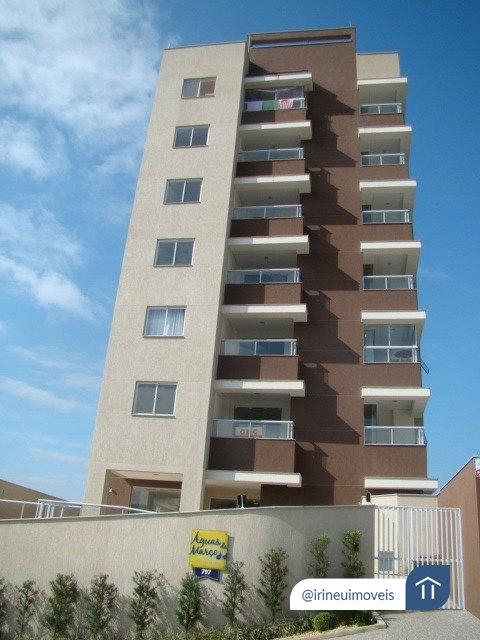 Imagem Apartamento Joinville Santo Antônio 2060546