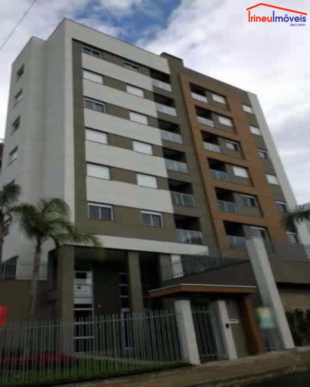 Imagem Apartamento Joinville Costa e Silva 2060545