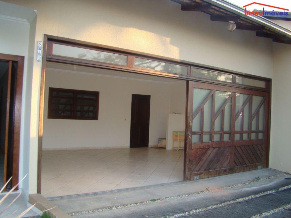 Imagem Casa Joinville Santo Antônio 2060544