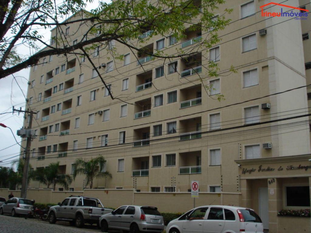 Imagem Apartamento Joinville Santo Antônio 2060497