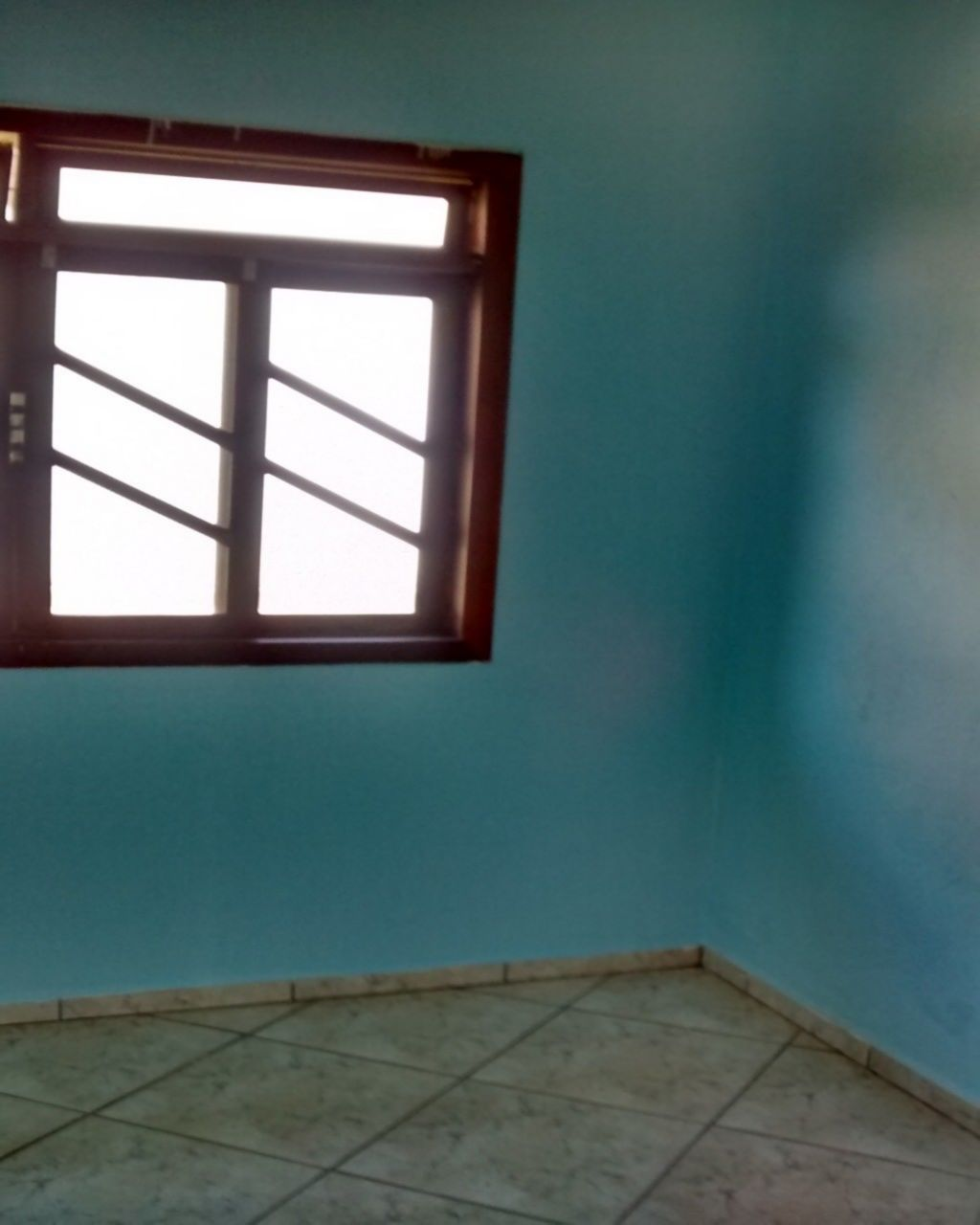 Casa Araquari Itinga 2037361