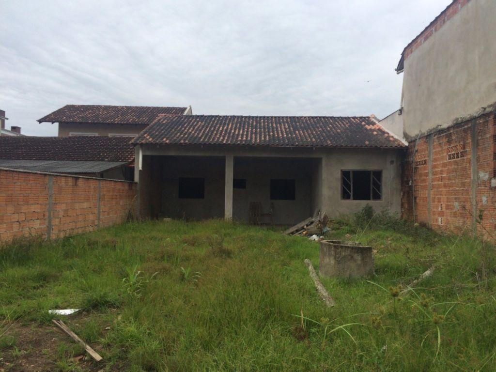 Imagem Casa Araquari Itinga 2060451