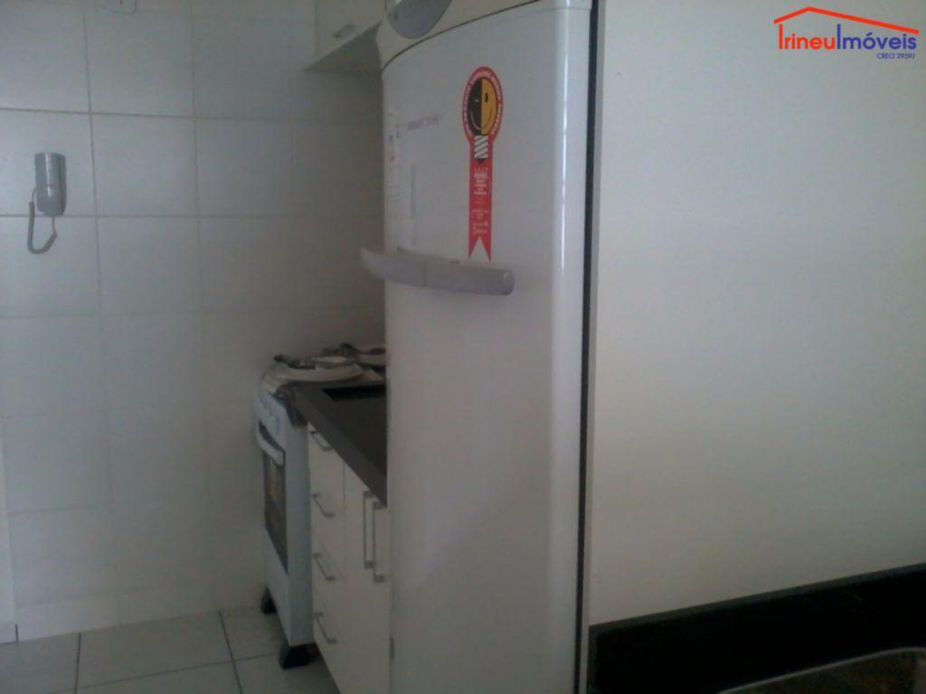 Imagem Apartamento Joinville Vila Nova 2060410