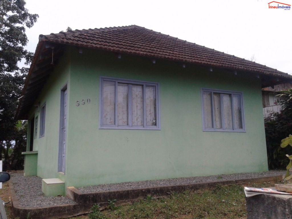Imagem Casa Araquari Itinga 2037085