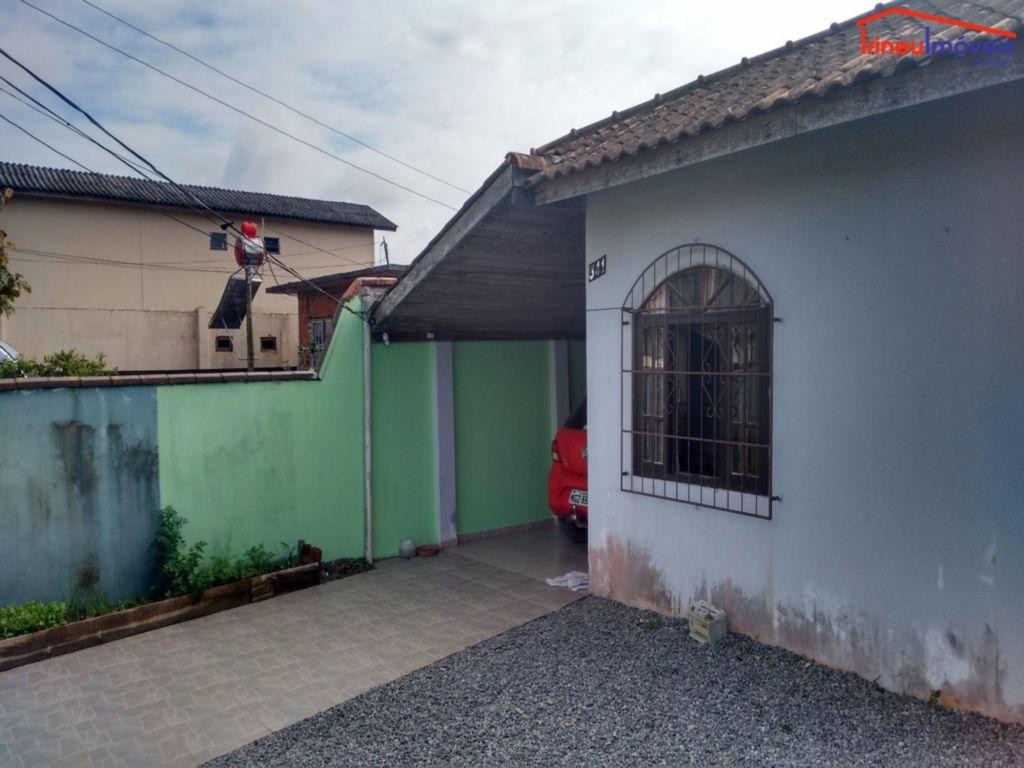 Imagem Casa Joinville João Costa 2060399