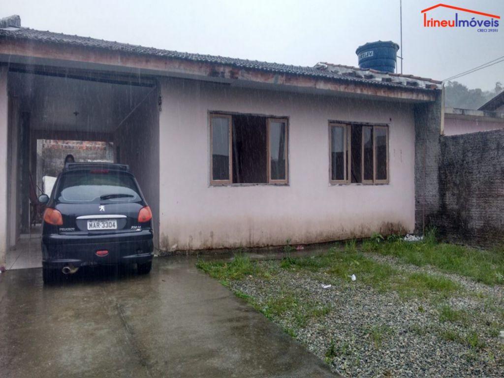 Imagem Casa Araquari Itinga 2037064