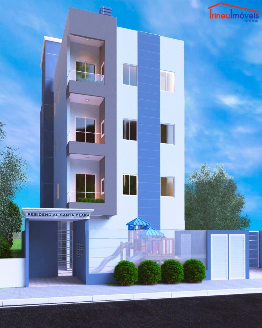 Imagem Apartamento Joinville Costa e Silva 2060378