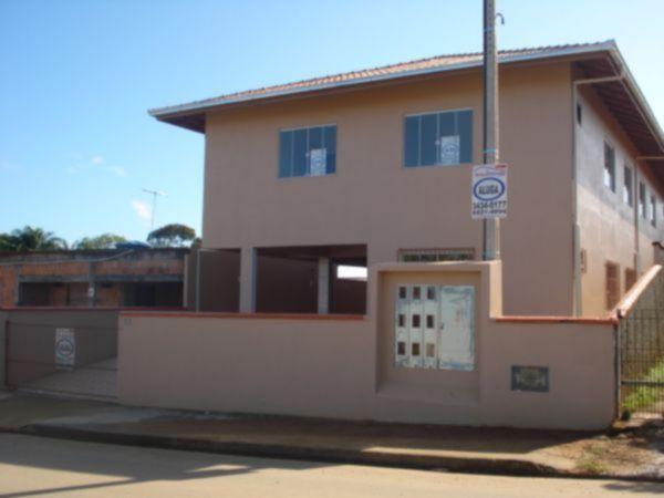 Imagem Apartamento Joinville Paranaguamirim 2037357