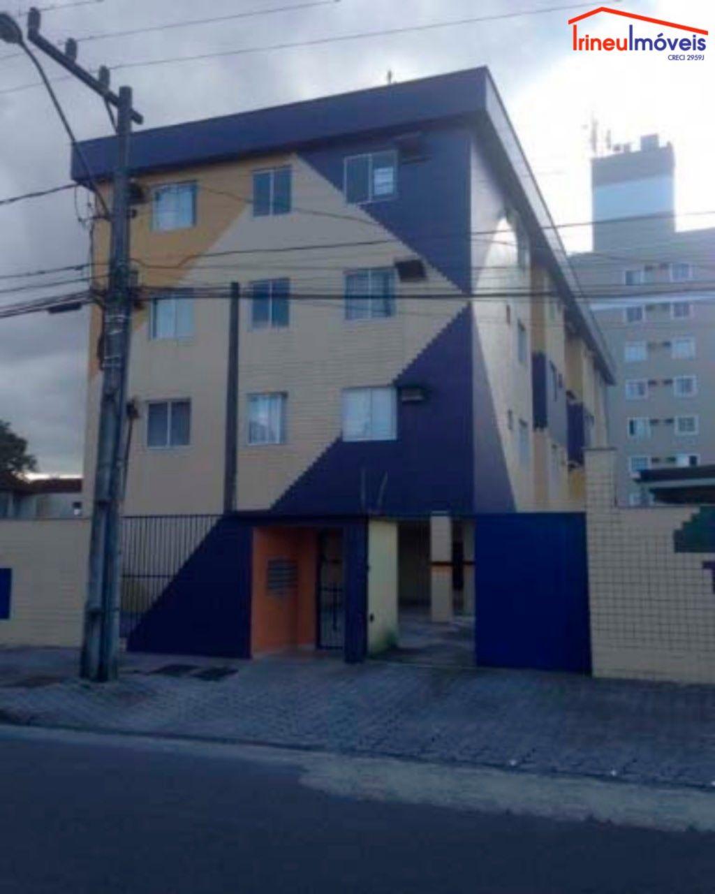 Imagem Apartamento Joinville Costa e Silva 2060359