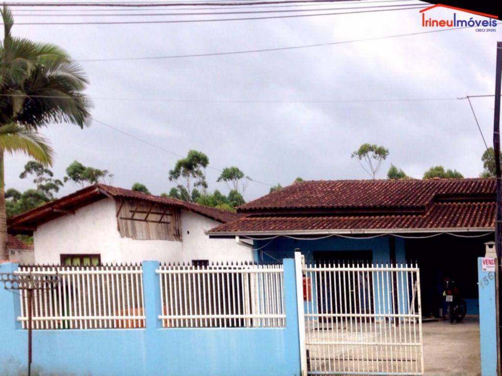 Imagem Casa Araquari Itinga 2060358