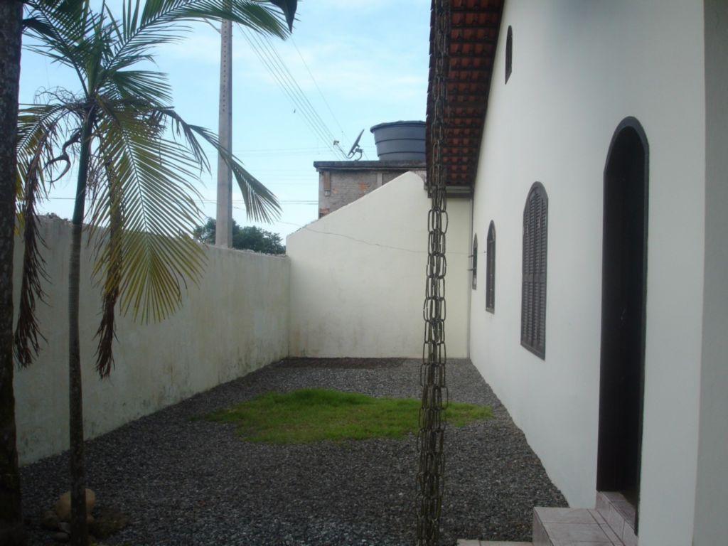 Imagem Casa Joinville Comasa 2060340