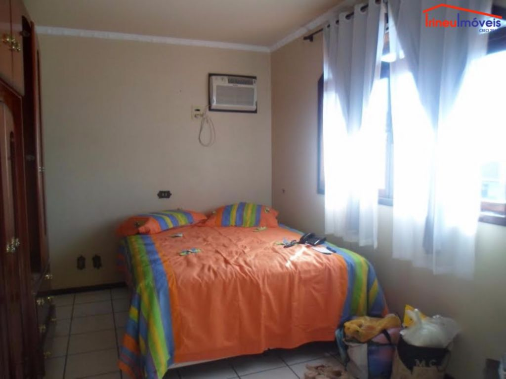 Imagem Casa Joinville Boehmerwald 2060311