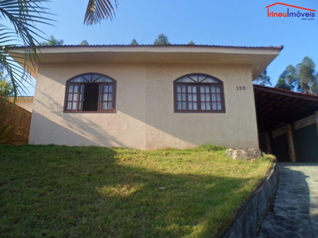 Imagem Casa Joinville João Costa 2060290