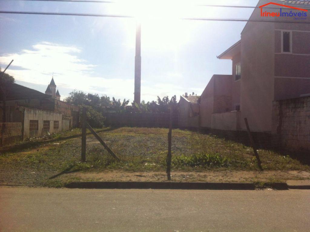 Imagem Terreno Joinville Paranaguamirim 2060276