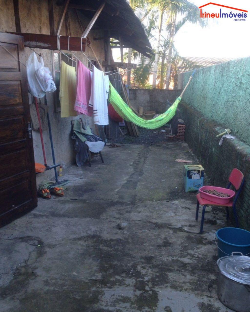 Imagem Casa Araquari Itinga 2060275