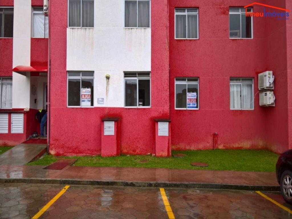 Imagem Apartamento Joinville Paranaguamirim 2060233