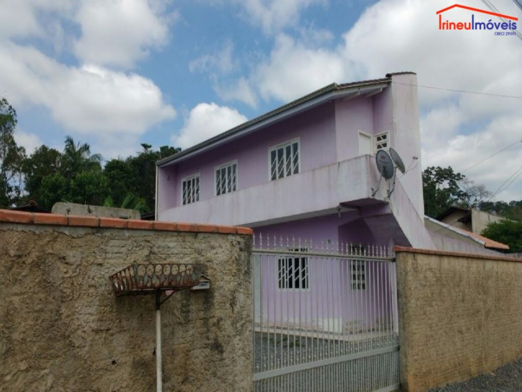 Imagem Casa Araquari Itinga 2036838