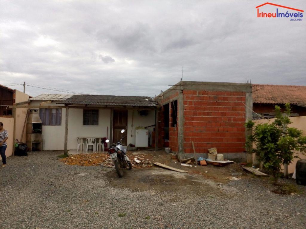 Casa Araquari Itinga 2060222