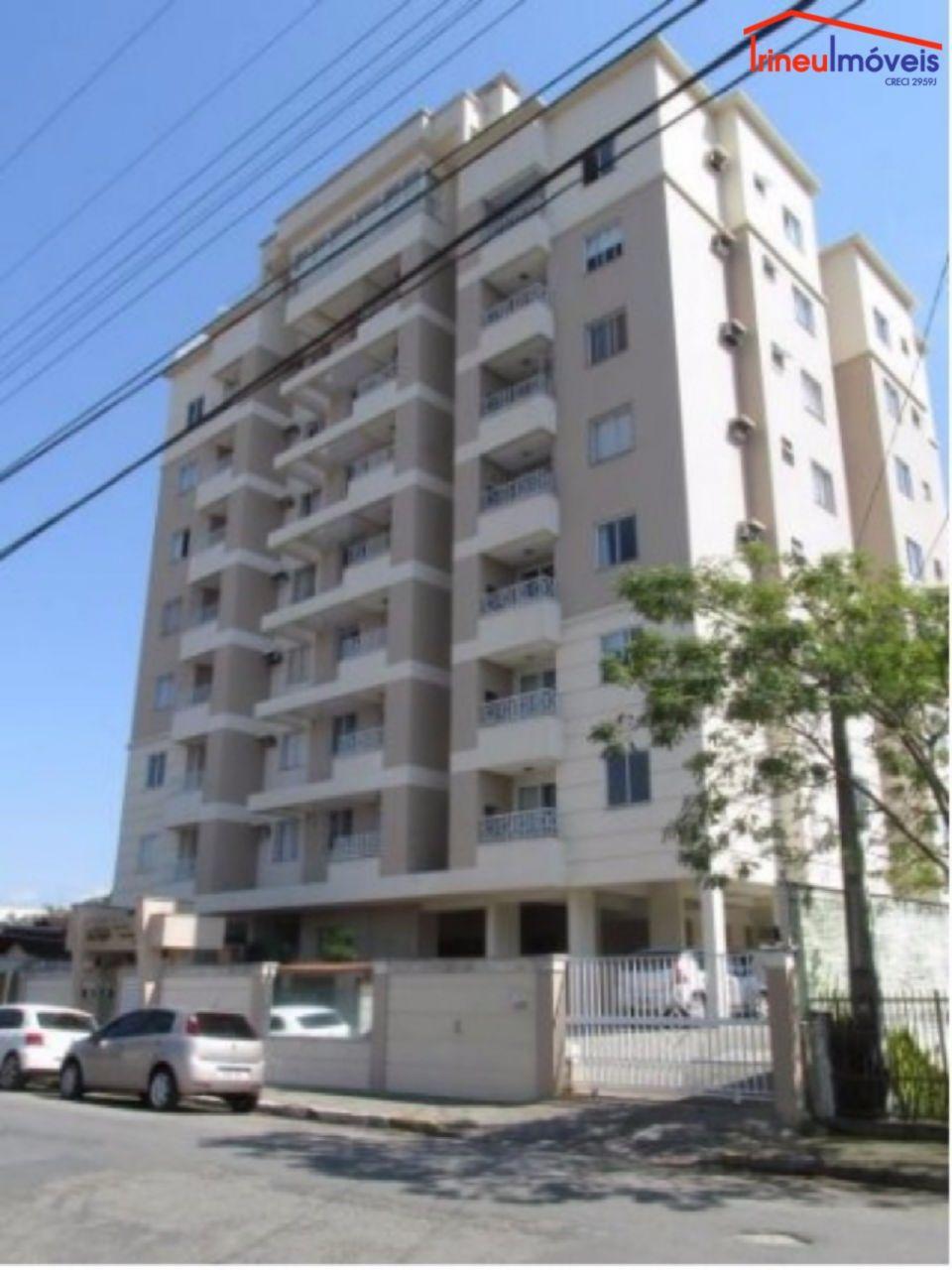 Imagem Apartamento Joinville Bom Retiro 2060204