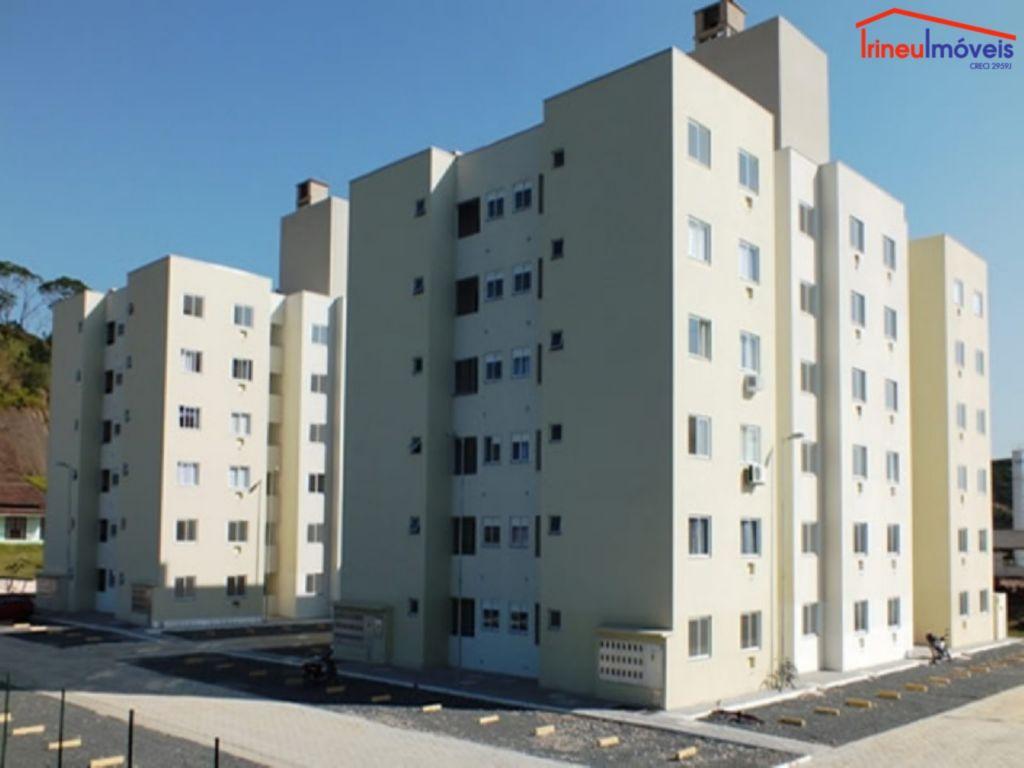 Imagem Apartamento Joinville Vila Nova 2060168
