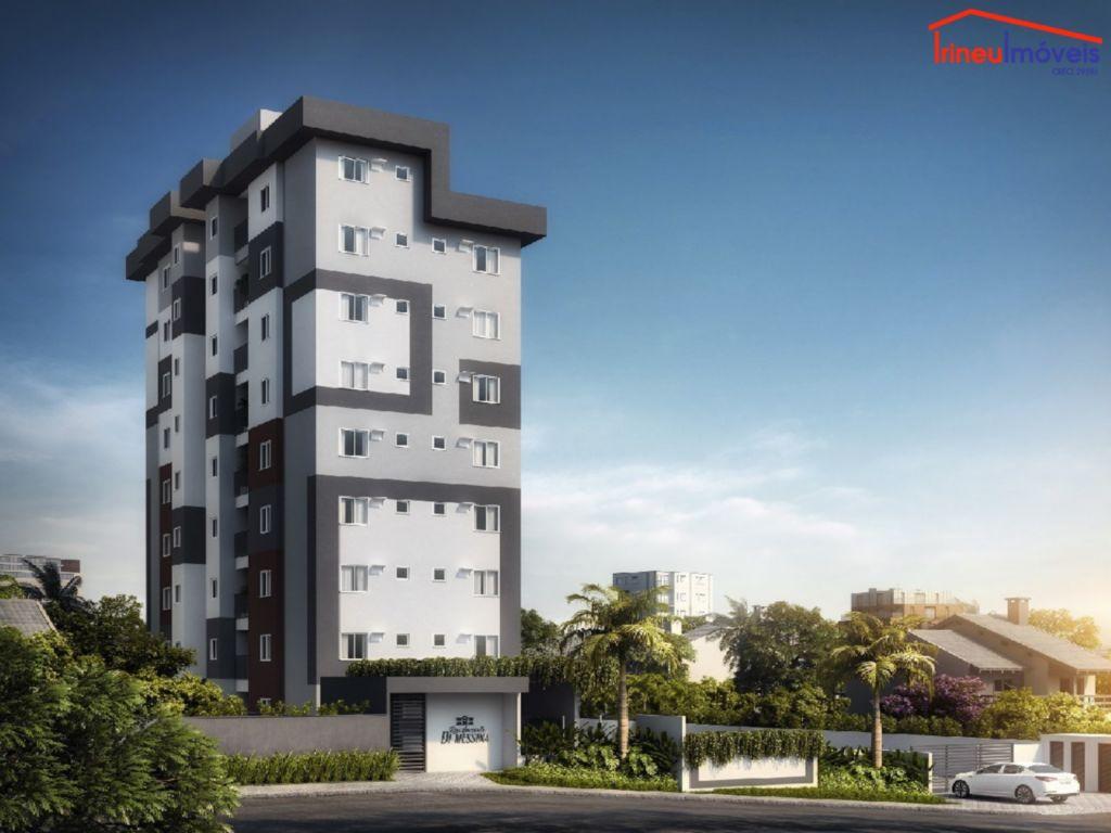 Imagem Apartamento Joinville Costa e Silva 2060163