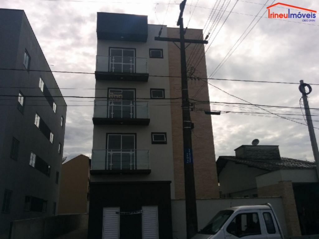 Imagem Apartamento Joinville Vila Nova 2060140