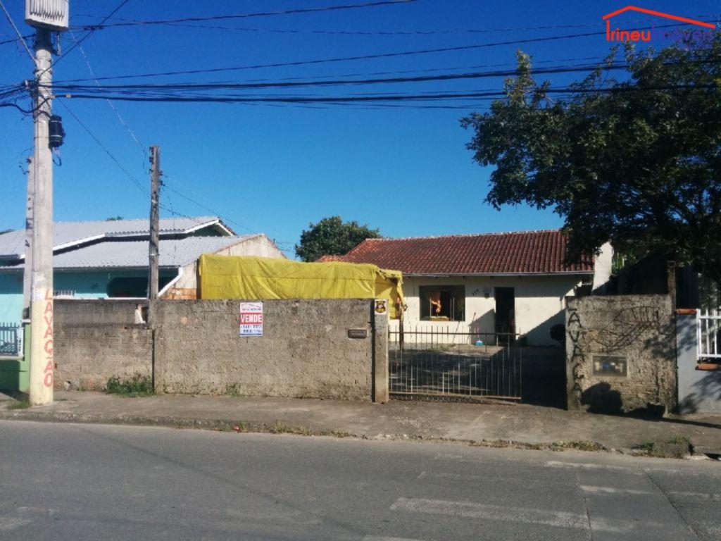 Imagem Casa Joinville Paranaguamirim 2060134