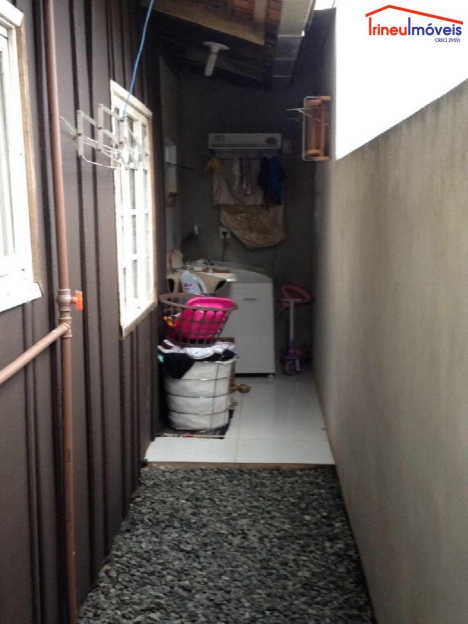 Casa Araquari Itinga 2060130